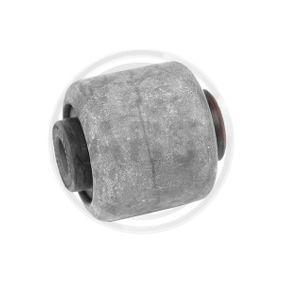 Lagerung, Lenker Ø: 46,4mm, Innendurchmesser: 12,2mm mit OEM-Nummer 3112 1124 622