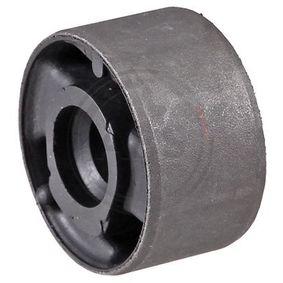 Lagerung, Lenker Ø: 60,5mm, Innendurchmesser: 18,3mm mit OEM-Nummer 3112 9059 288