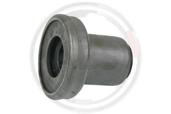 A.B.S.  270343 Lagerung, Lenker Ø: 38,4mm, Innendurchmesser: 20,5mm