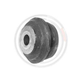 Lagerung, Lenker Ø: 33,0mm, Innendurchmesser: 12,0mm mit OEM-Nummer A1163336314