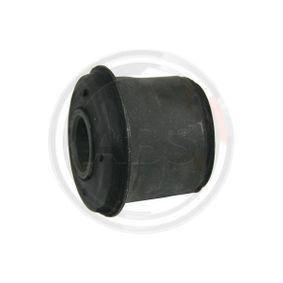 Lagerung, Lenker Ø: 46,2mm, Innendurchmesser: 20,0mm mit OEM-Nummer 4863226010