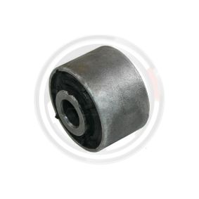 Lagerung, Lenker Ø: 38,2mm, Innendurchmesser: 12,0mm mit OEM-Nummer 60 629 903