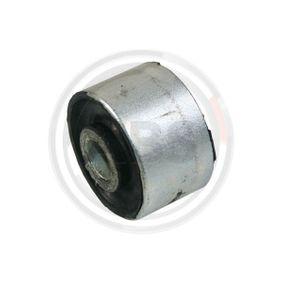Lagerung, Lenker Ø: 40,2mm, Innendurchmesser: 12,2mm mit OEM-Nummer 60629903 -