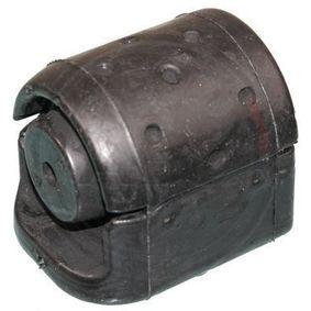 Lagerung, Lenker Ø: 57,0mm, Innendurchmesser: 21,0mm mit OEM-Nummer 54570-0M020