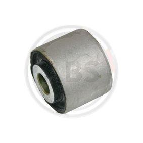 Lagerung, Lenker Ø: 40,3mm, Innendurchmesser: 12,3mm mit OEM-Nummer 8E0 407 181 C