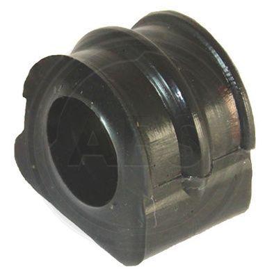 A.B.S.  270725 Bearing Bush, stabiliser Inner Diameter: 20mm, Ø: 36mm