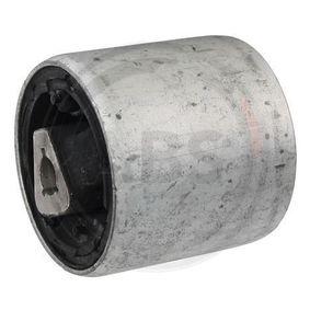 Lagerung, Lenker Ø: 70,0mm, Innendurchmesser: 12,2mm mit OEM-Nummer 31120305612