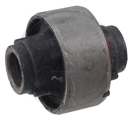 A.B.S.  270917 Lagerung, Lenker Ø: 57mm, Innendurchmesser: 19,2mm