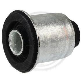 Lagerung, Lenker Ø: 33,2mm, Innendurchmesser: 12,2mm mit OEM-Nummer 820 024 20 25