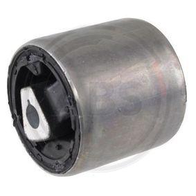 Lagerung, Lenker Ø: 69,8mm, Innendurchmesser: 12,2mm mit OEM-Nummer 31126765991