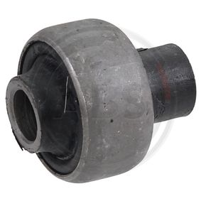 Lagerung, Lenker Ø: 51mm, Innendurchmesser: 16,3mm mit OEM-Nummer 4482402