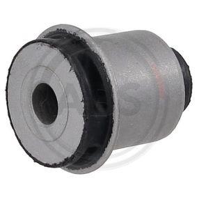 Lagerung, Lenker Ø: 40,5mm, Innendurchmesser: 14,2mm mit OEM-Nummer GS1D-34-350J