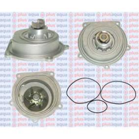 Водна помпа 85-4545 25 Хечбек (RF) 2.0 iDT Г.П. 2001