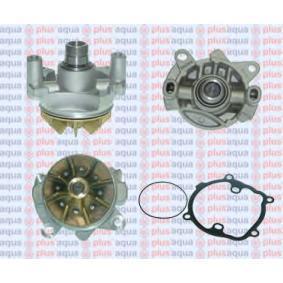 Wasserpumpe mit OEM-Nummer 9201450