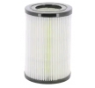 OEM Air Filter CHAMPION CAF100468C