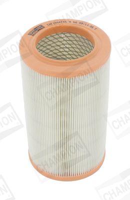Filter CHAMPION CAF100474C Bewertung