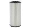 OEM Luftfilter CHAMPION CAF100475C