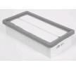 Filtro aria LANCIA DEDRA (835) 1995 Anno CAF100535P Cartuccia filtro