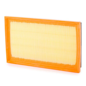filter CHAMPION CAF100548P Bewertung