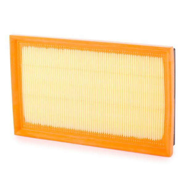 Luftfilter CHAMPION CAF100548P Bewertung