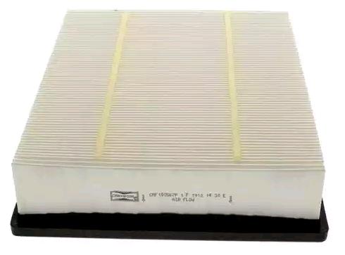 Filter CHAMPION CAF100567P Bewertung