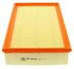 Филтри GOLF II (19E, 1G1): CHAMPION CAF100572P