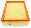CHAMPION Въздушен филтър AUDI вложка на филтър