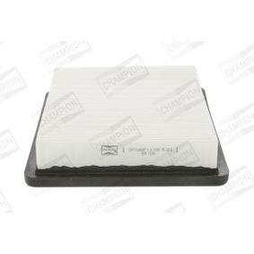 Luftfilter Art. Nr. CAF100652P 120,00€