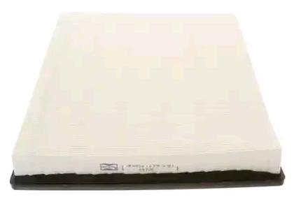 Filter CAF100707P CHAMPION CAF100707P in Original Qualität