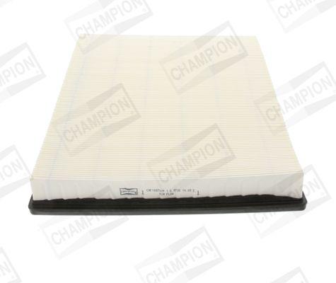 Luftfilter CHAMPION CAF100707P Bewertung