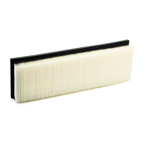 Luftfilter CHAMPION CAF100737P Bewertung