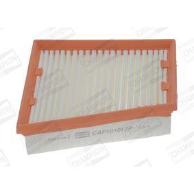 Luftfilter Art. Nr. CAF101012P 120,00€