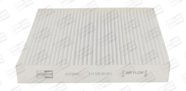 CCF0045 CHAMPION del fabricante hasta - 26% de descuento!