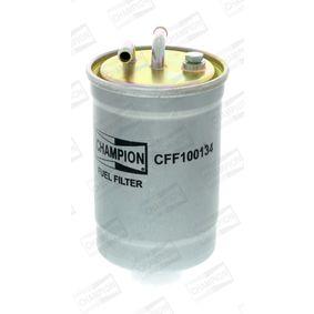 Горивен филтър CFF100134 25 Хечбек (RF) 2.0 iDT Г.П. 2004