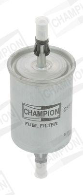 CFF100225 CHAMPION mit 28% Rabatt!