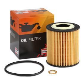 Ölfilter COF100528E 5 Touring (E39) 530d 3.0 Bj 2000