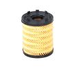 OEM Маслен филтър COF100531E от CHAMPION