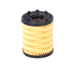 Filtro olio LANCIA DELTA 3 (844) 2009 Anno COF100531E Cartuccia filtro