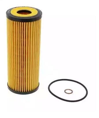 Ölfilter CHAMPION COF100545E 4044197764013