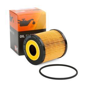 COF100558E CHAMPION COF100558E in Original Qualität