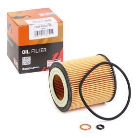 Ölfilter Art. Nr. COF100571E 120,00€