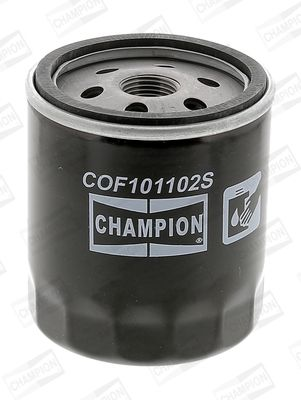 COF101102S CHAMPION del fabricante hasta - 29% de descuento!