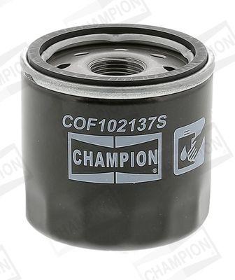 COF102137S CHAMPION mit 29% Rabatt!