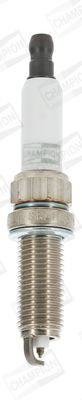 OE205 CHAMPION from manufacturer up to - 24% off!