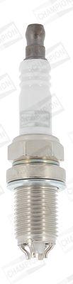 Spark Plug CHAMPION RC9QMP 4044197747924