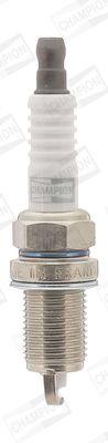CHAMPION Industrial OE227 Spark Plug Electrode Gap: 0,6mm, Thread Size: M14x1.25