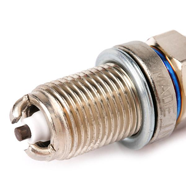 Spark Plug CHAMPION OE237 expert knowledge