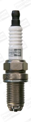 OE237 CHAMPION from manufacturer up to - 20% off!