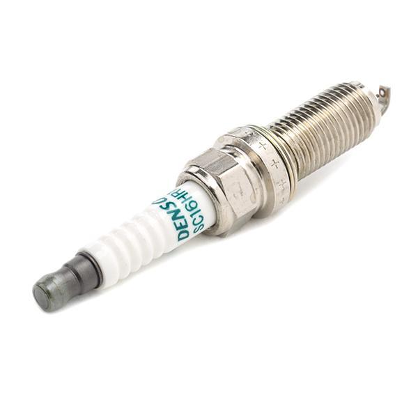 Spark Plug SC16HR11 DENSO 3499 original quality