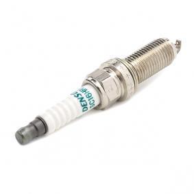 Spark Plug with OEM Number 90919 01253